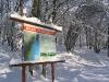 klimat_zima_tablo_velo